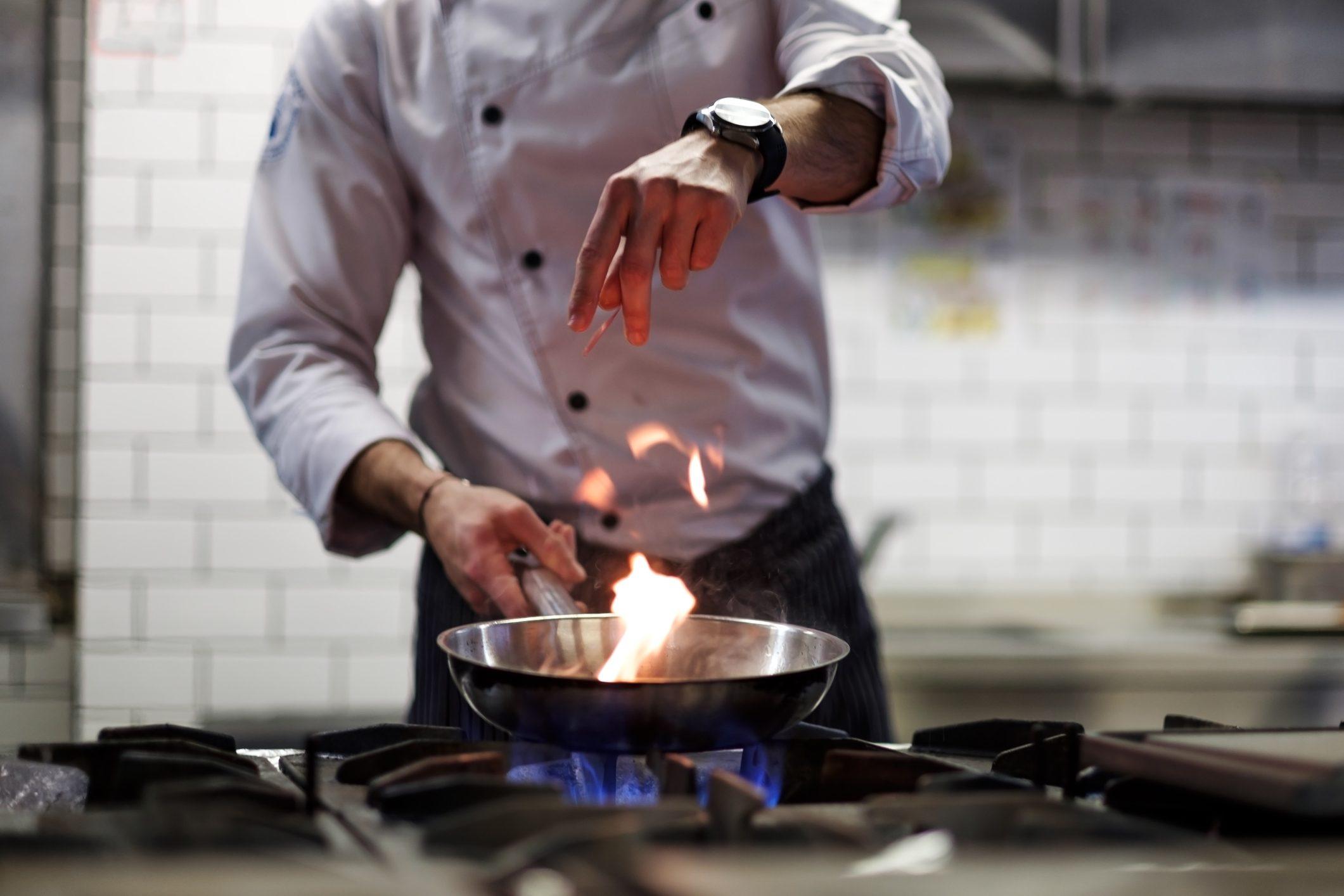 Bonus chef autonomi o dipendenti: ecco tutto ciò che c'è da sapere
