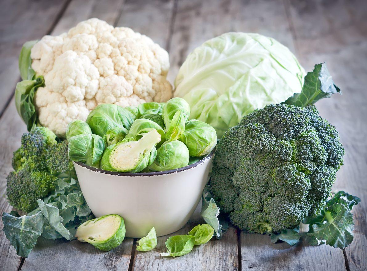 Broccoli: le varietà da conoscere e come usarle in cucina