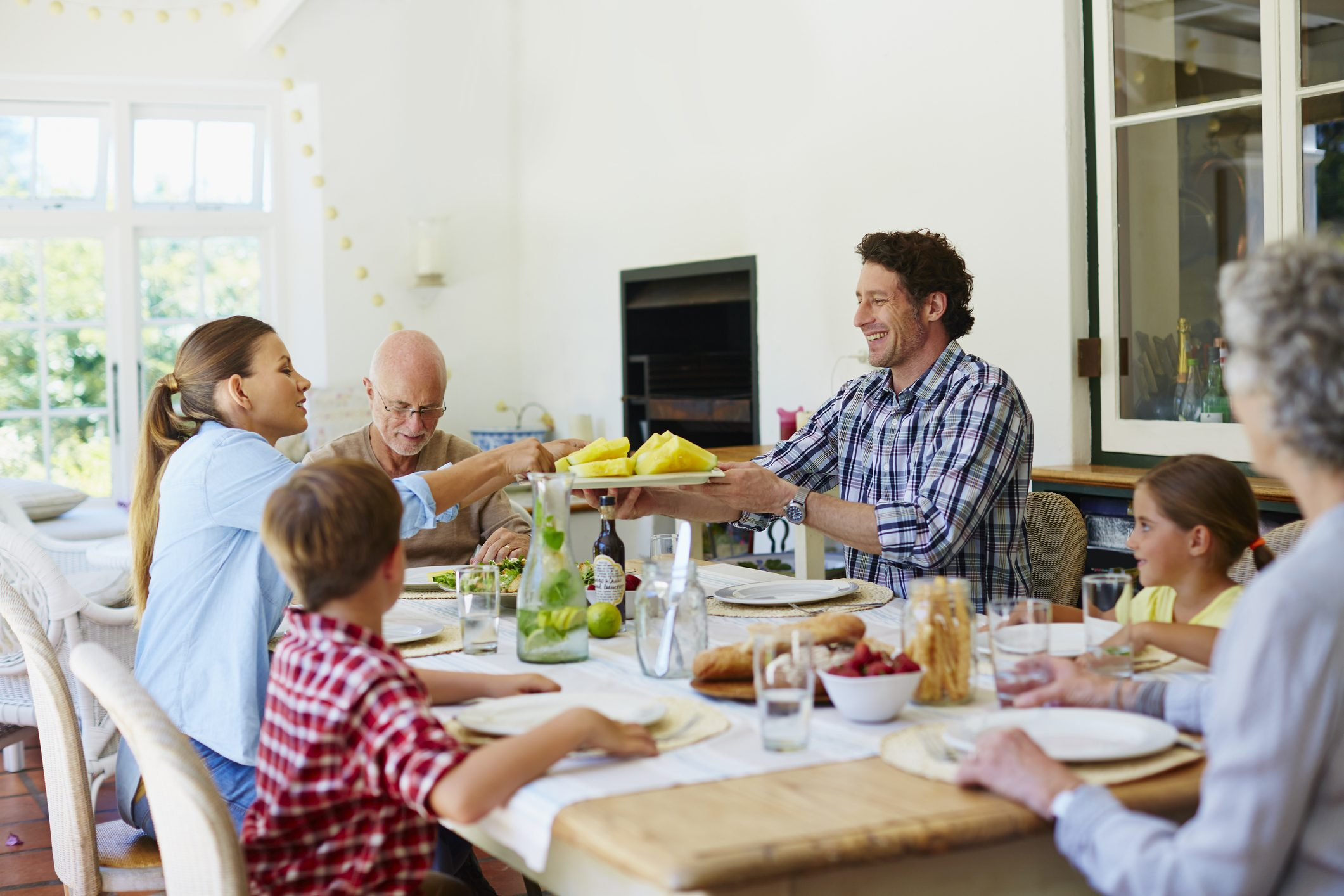 I migliori tavoli da cucina: classifica, recensioni e marche