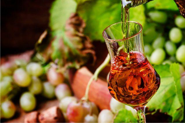 Migliori bicchieri da grappa: come sceglierli e opinioni