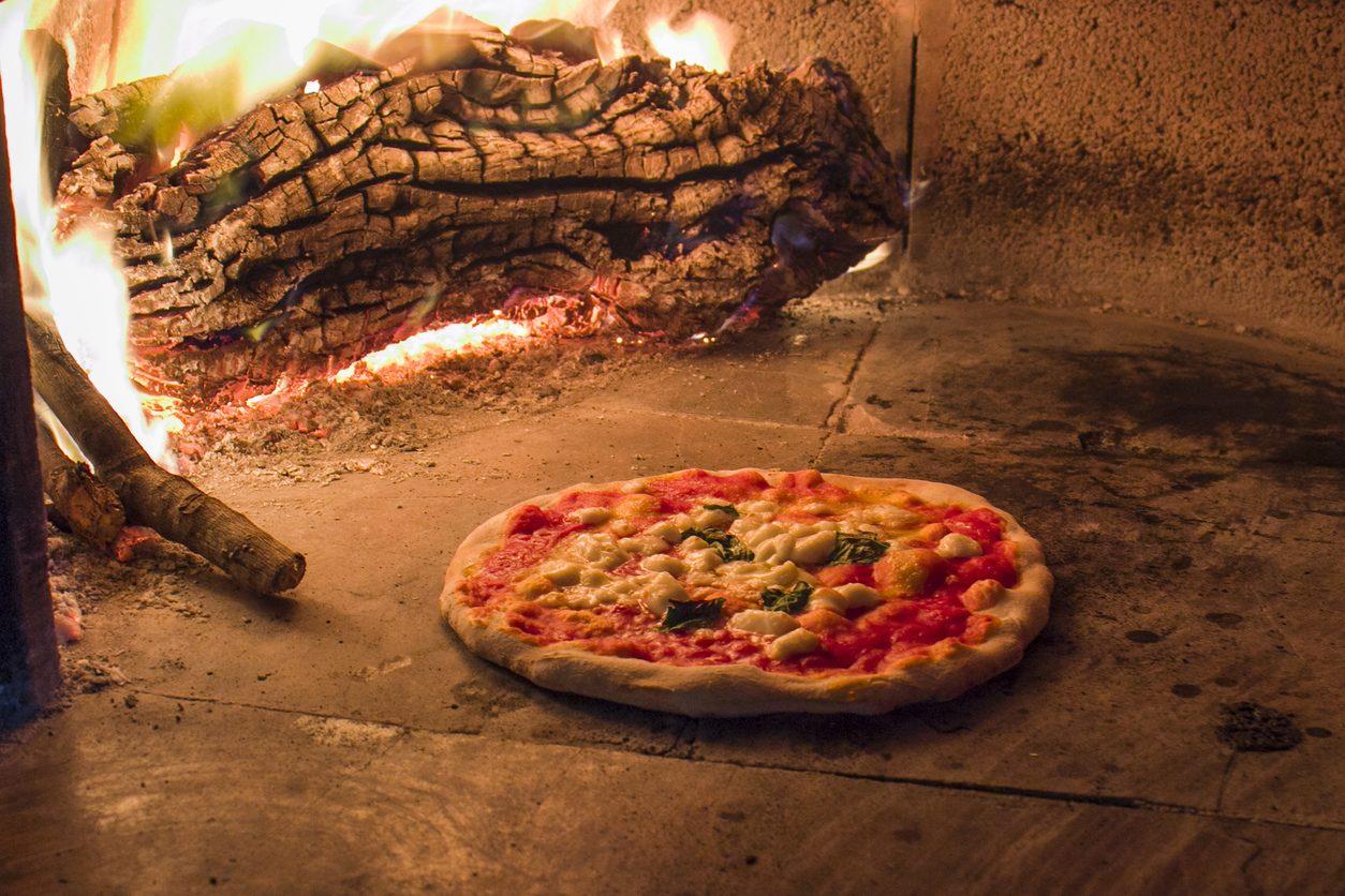 Giornata mondiale della pizza: per l'occasione 24 ore di lezioni gratuite online