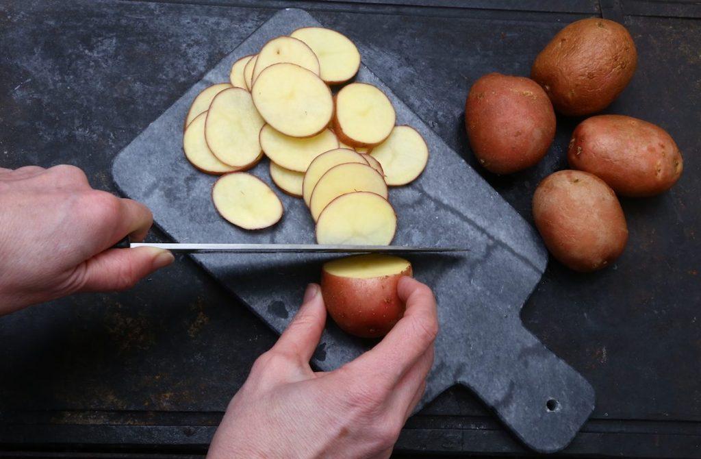 1_affetate le patate_patate alla piota©Gooduria lab
