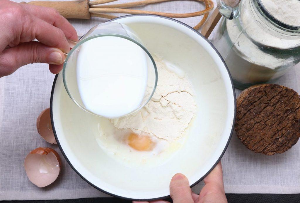 1_latte nell'impasto_crepes salate_©Gooduria lab