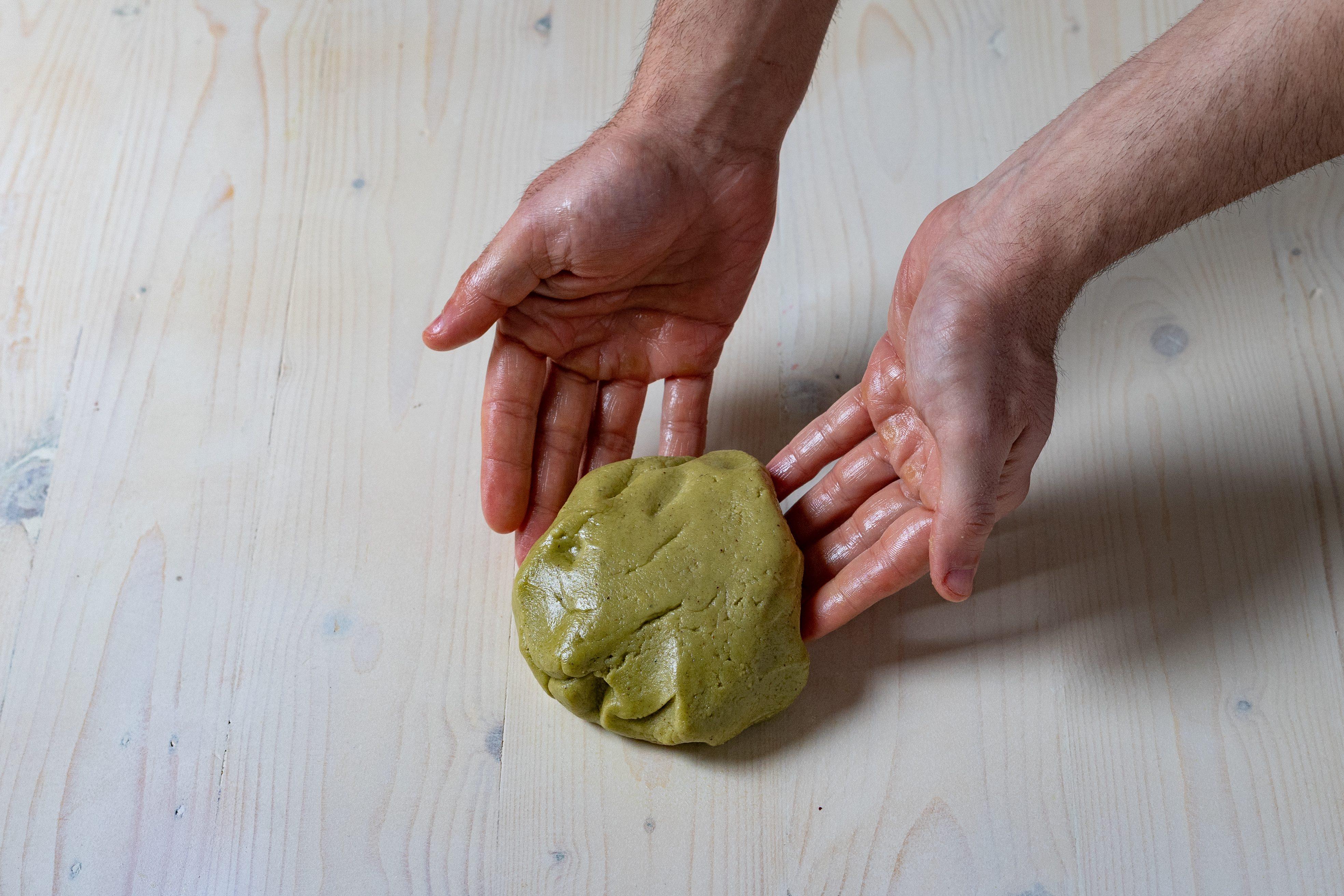 pistacchiotti