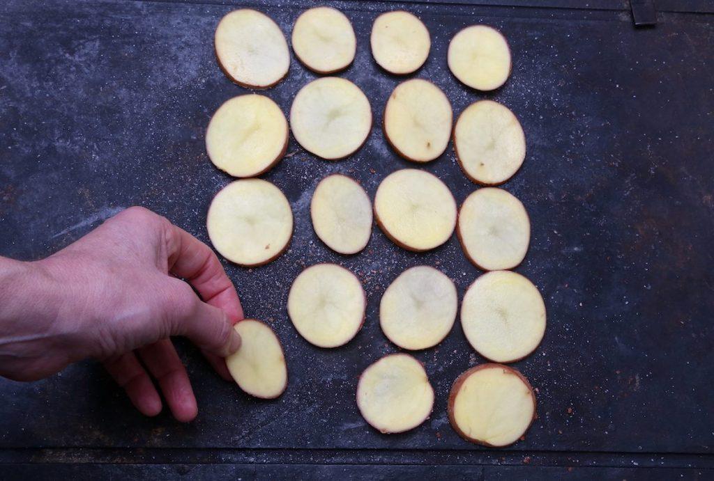 3_distribuite le patate_patate alla piota©Gooduria lab