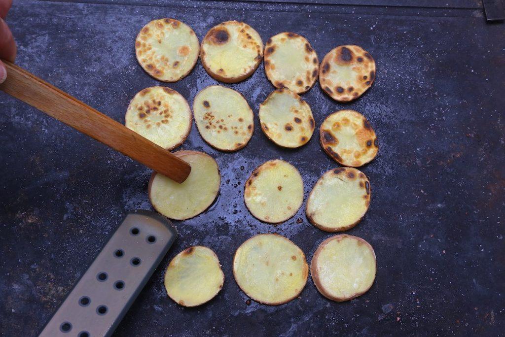 4_girate le patate_patate alla piota©Gooduria lab