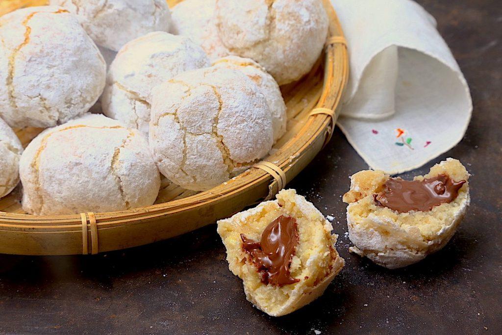 9_biscotti pronti_biscotti senza farina©Gooduria lab