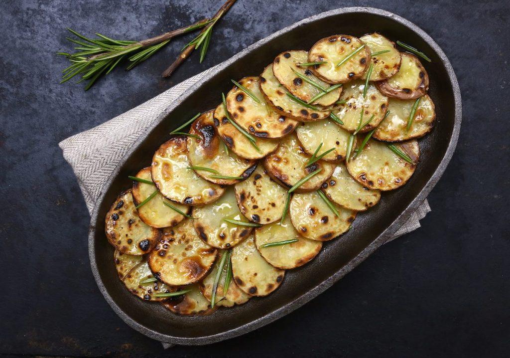 9_patate piota servite_patate alla piota©Gooduria lab