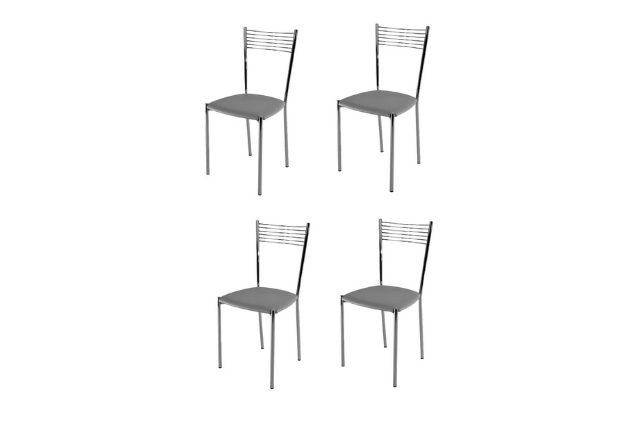 sedie per la cucina moderne Tommychairs