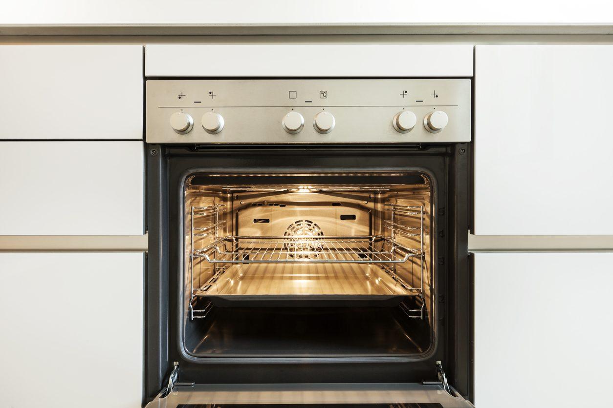 Differenze fra forno statico e ventilato: come si usano e per quali ricette sono indicati