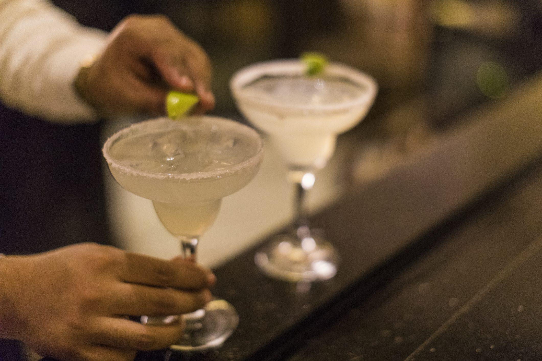 Come abbinare il Margarita? Lo abbiamo chiesto ad alcuni dei migliori bartender d'Italia