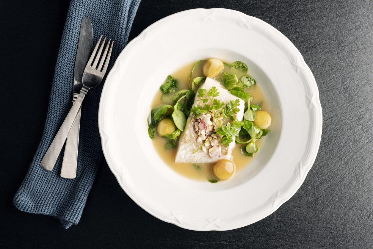 Come cucinare il merluzzo congelato: idee per portare in tavola piatti semplici e golosi