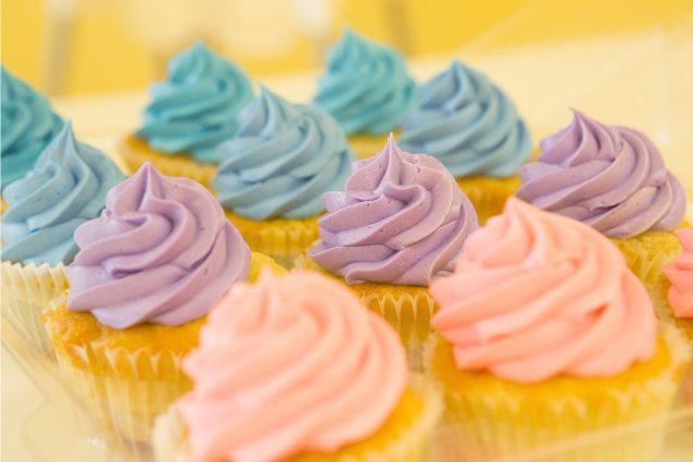 Le 10 migliori macchine per muffin e cupcake: opinioni e guida all'acquisto