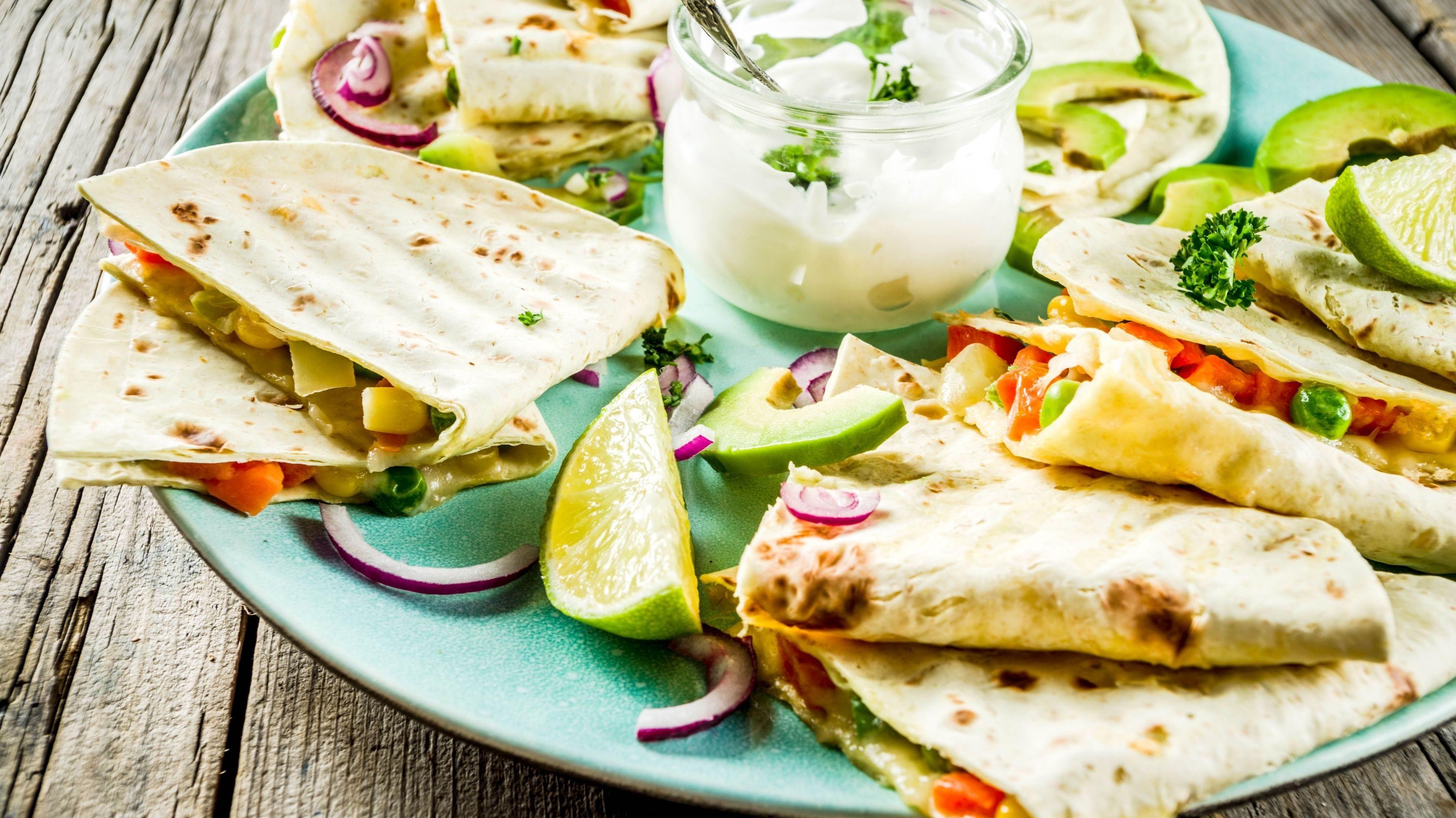 Alla scoperta del Tex-Mex: il fusion che unisce il meglio delle cucine texana e messicana