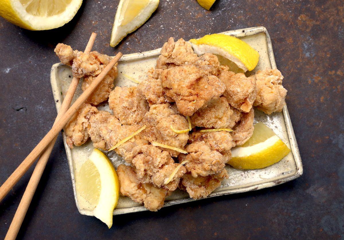 7_pollo fritto pronto_pollo fritto©Gooduria lab