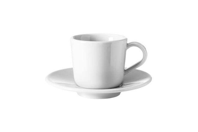 tazzine da caffè ikea