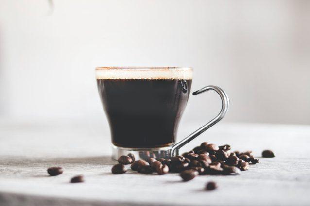 Migliori macchine da caffè automatiche: classifica, guida all'acquisto e quale scegliere