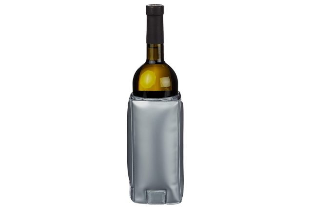 raffredda bottiglie