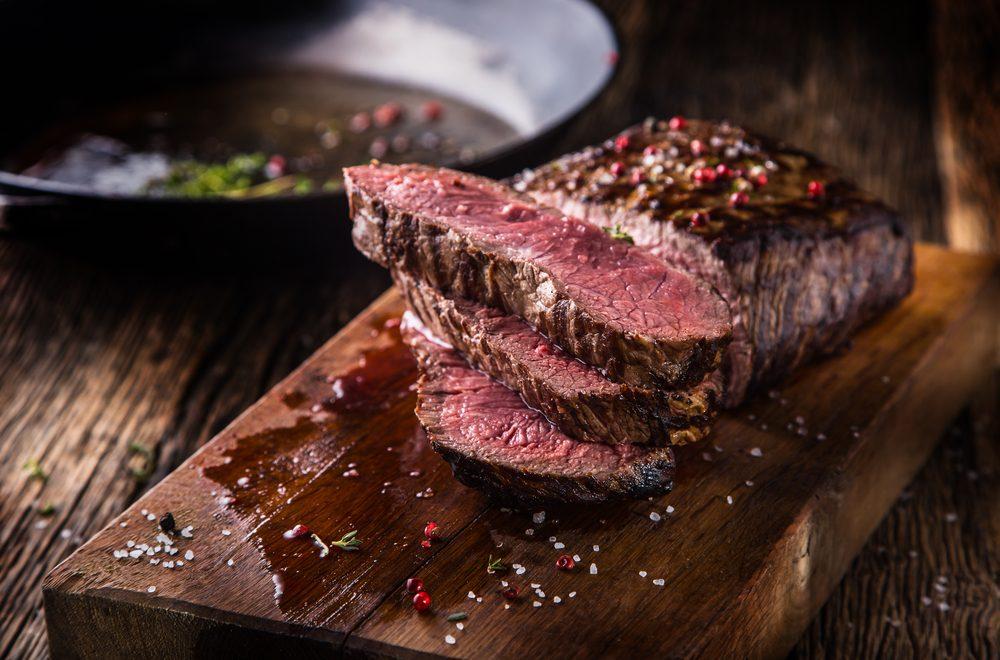 Bistecca: gli errori da non fare per cucinarla alla perfezione