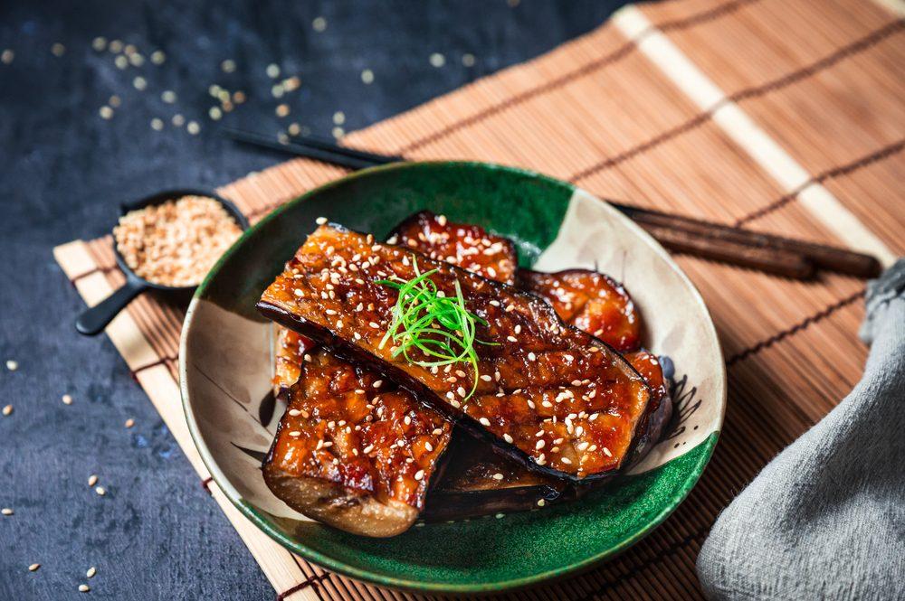Come usare il miso in cucina: idee per utilizzarlo non solo in ricette etniche