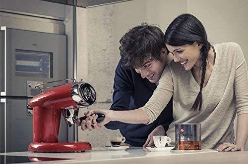 Le migliori macchine da caffè a capsule: classifica, marche, prezzi e guida all'acquisto