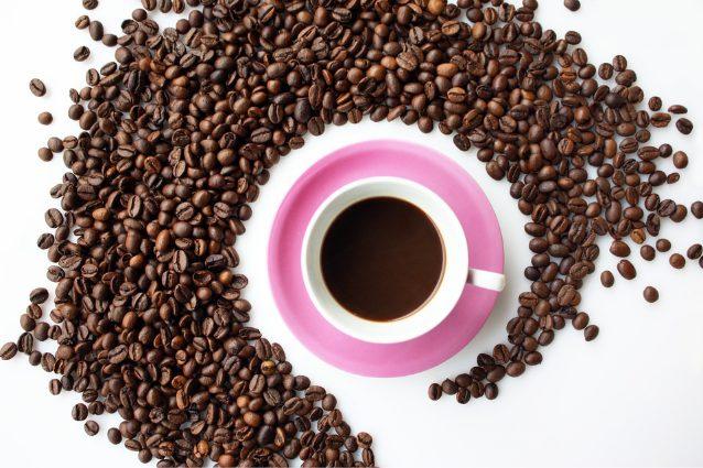 migliori tazzine da caffè