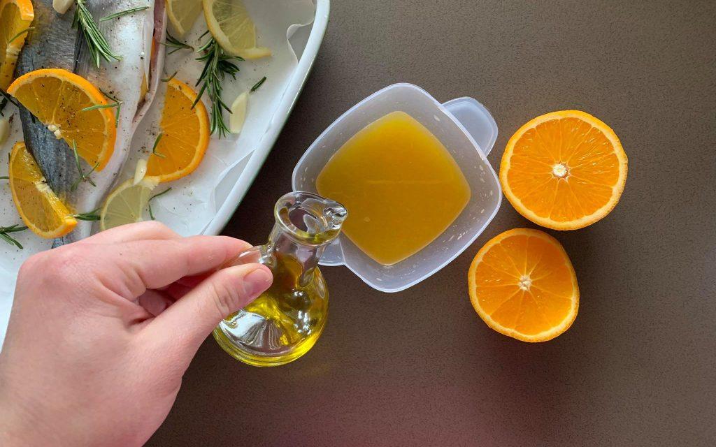 orata-all-arancia_preparare_emulsione_2
