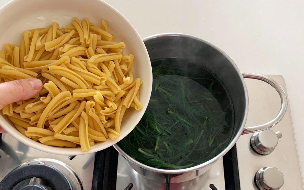 pasta-con-agretti-e-ricotta_lessare_pasta_2