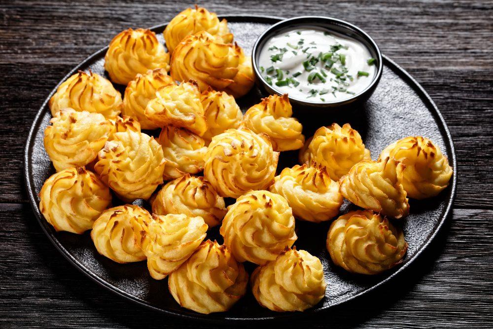 Ricette con patate lesse avanzate: 10 idee semplici e golose per riutilizzarle