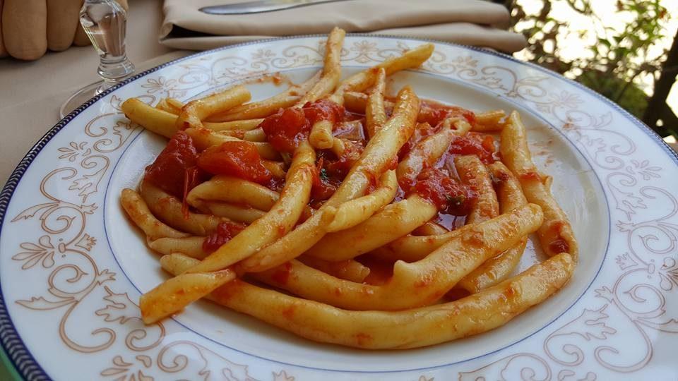 aquila-d-oro-cirò-ristoranti-calabria