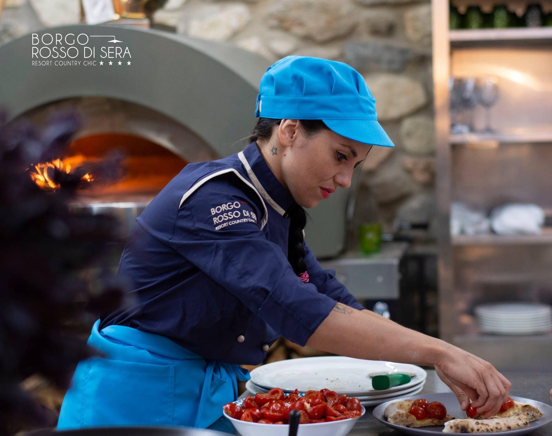 borgo-rosso-di-sera-calabria-ristoranti