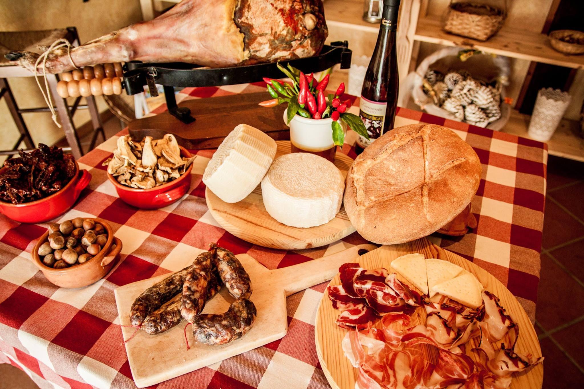 la-taverna-dei-briganti-ristoranti-calabria