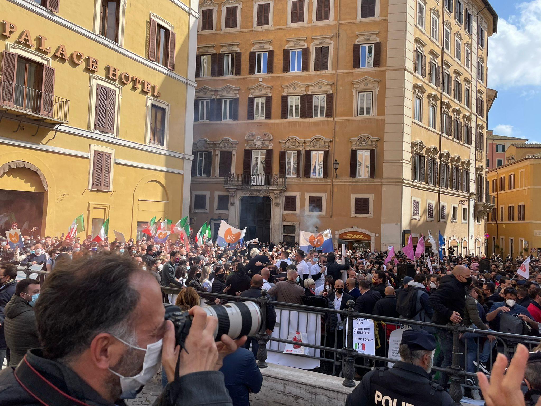 proteste-roma-commercianti