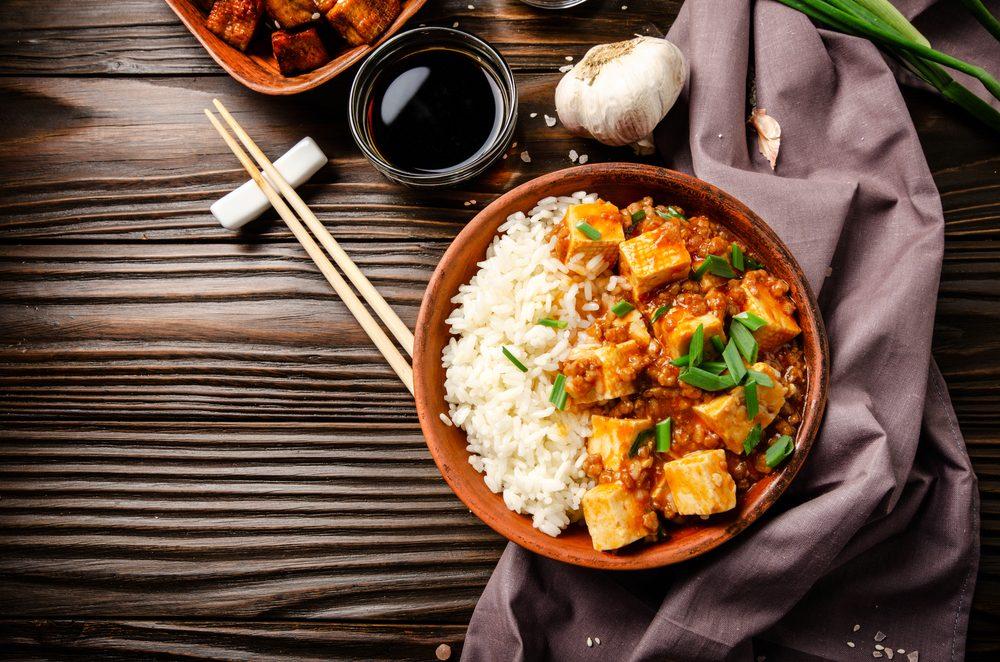 Ricette con il tofu: idee semplici e golose per valorizzarlo al meglio in cucina