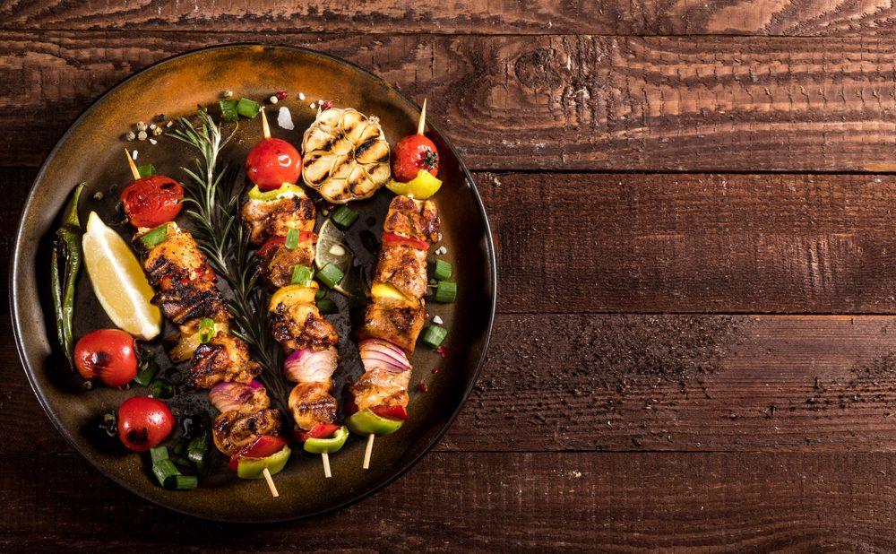 Come cucinare il tacchino: 10 ricette semplici e golose da provare