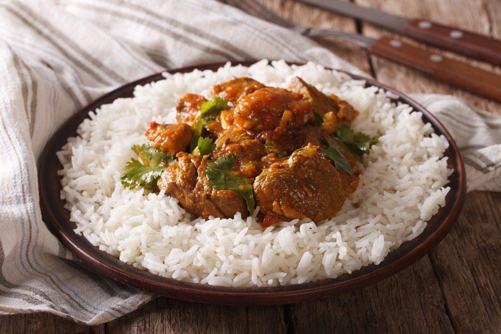 Come cucinare il riso basmati: consigli, trucchi e idee per piatti semplici e originali