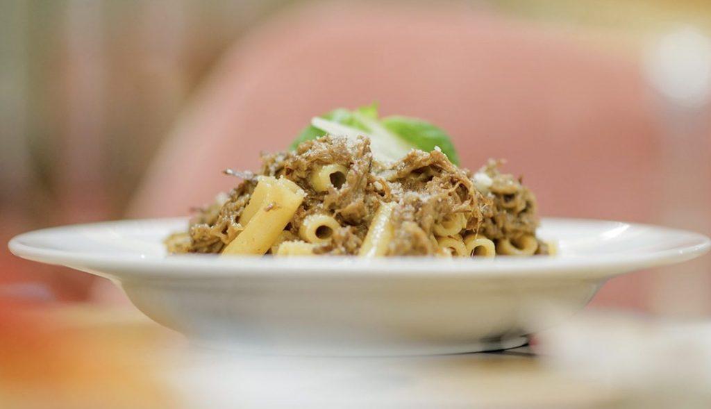 ristorante-sophia-loren-menu