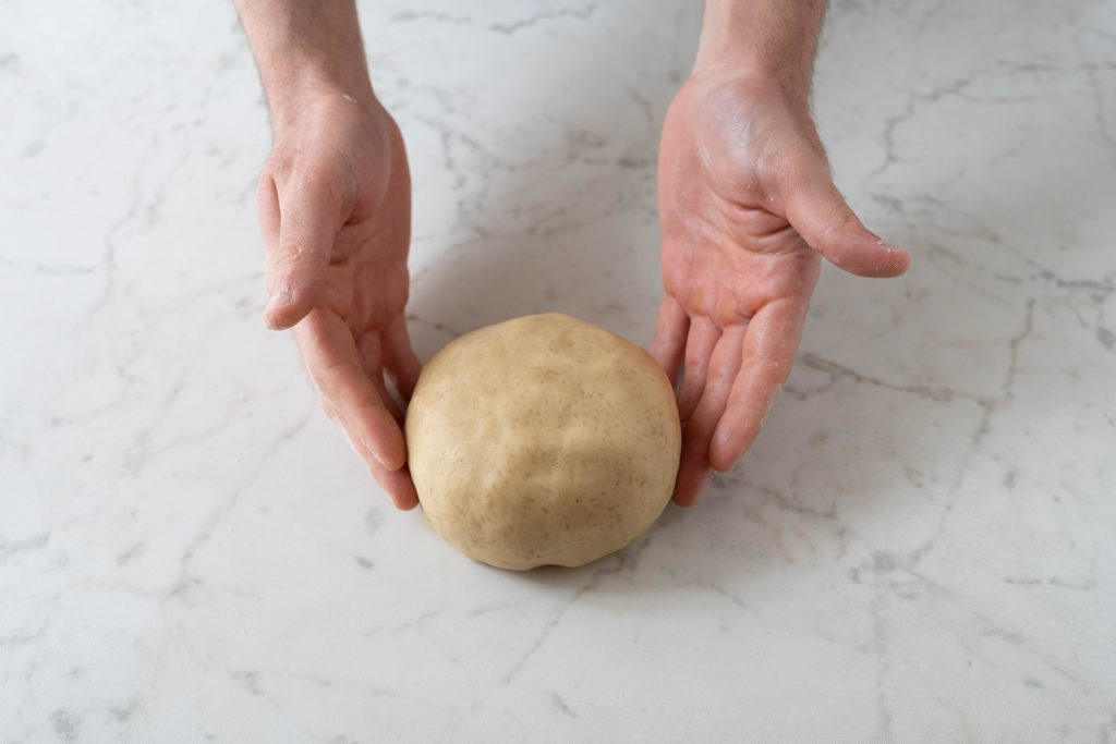 panetto