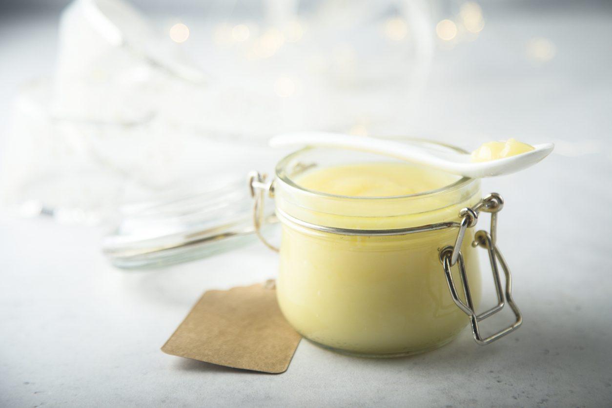Crema di miele montato: la ricetta della crema soffice e delicata ottima da spalmare