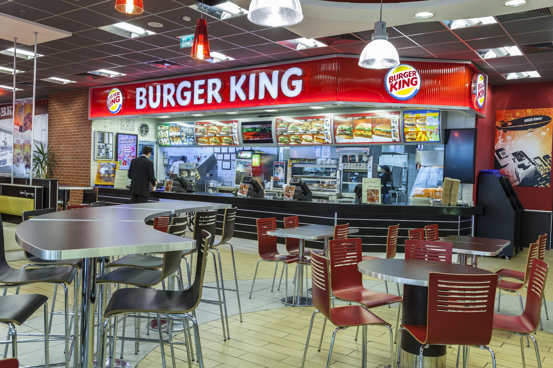 burger-king-vaccini