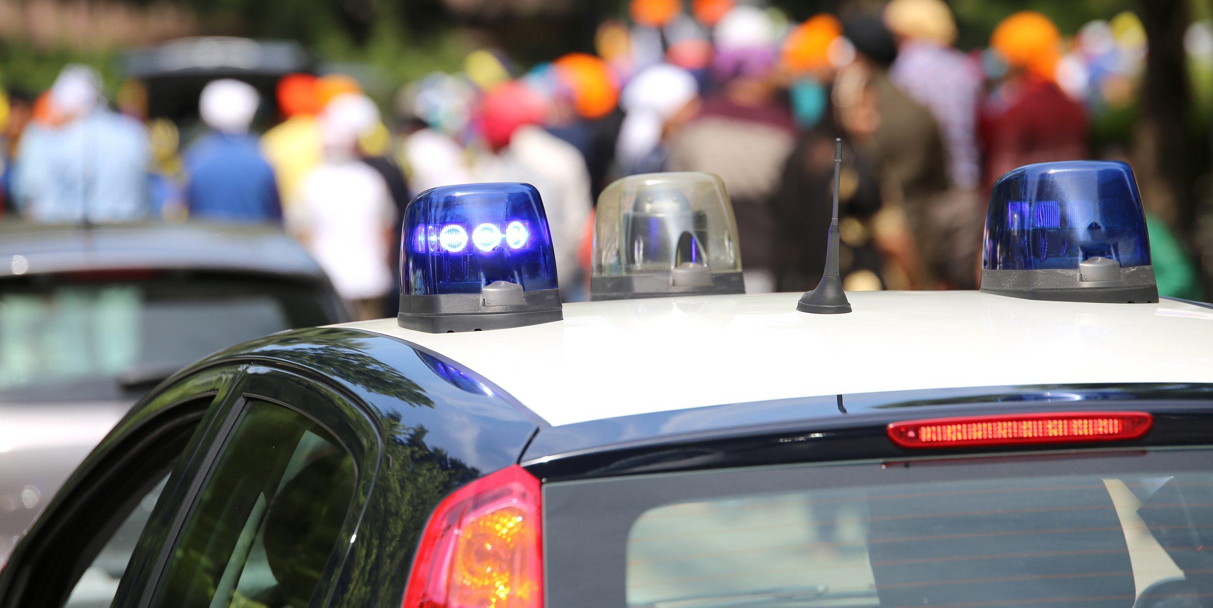 carabinieri-arresto-mafia-condorelli