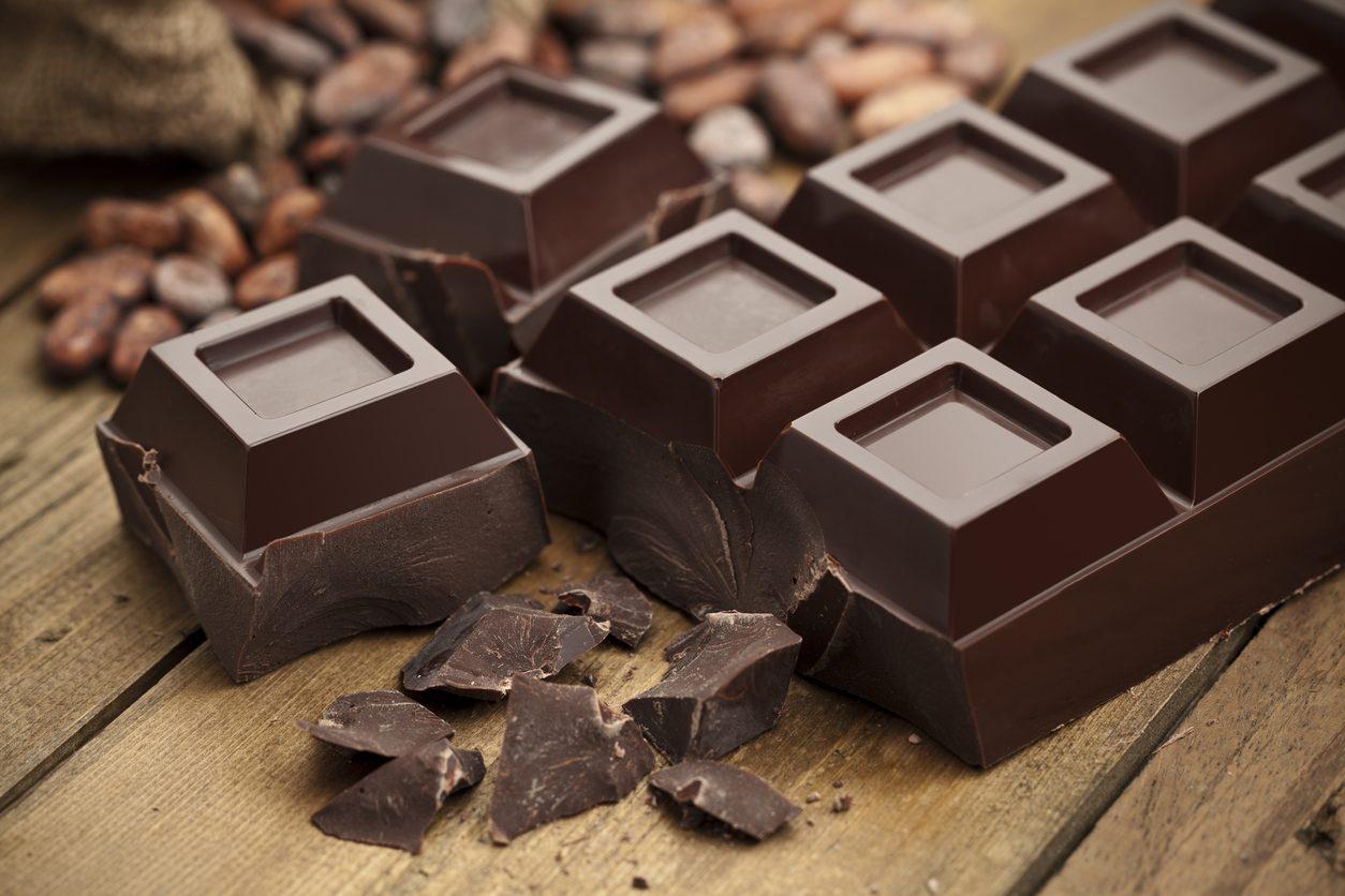 Come conservare il cioccolato in estate: i metodi per averlo a disposizione nei mesi caldi