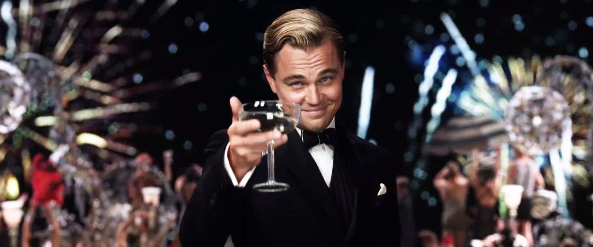 cocktail-grande-gatsby