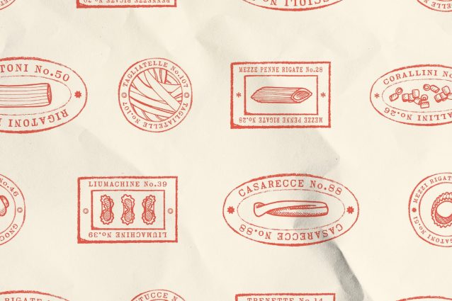 confezioni riciclabili food Italia