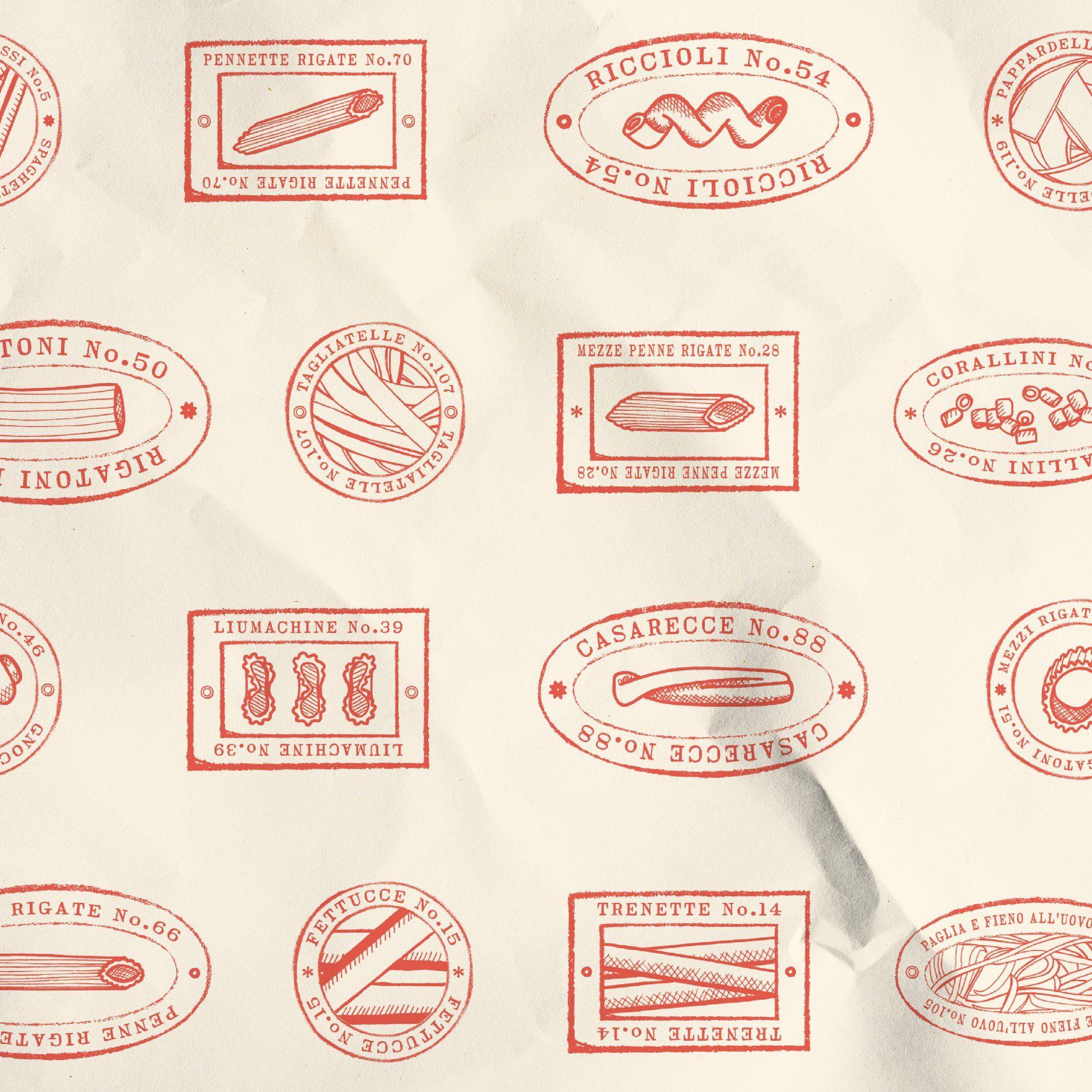 Pasta, biscotti, gelati: le aziende del food sempre più verso i packaging sostenibili
