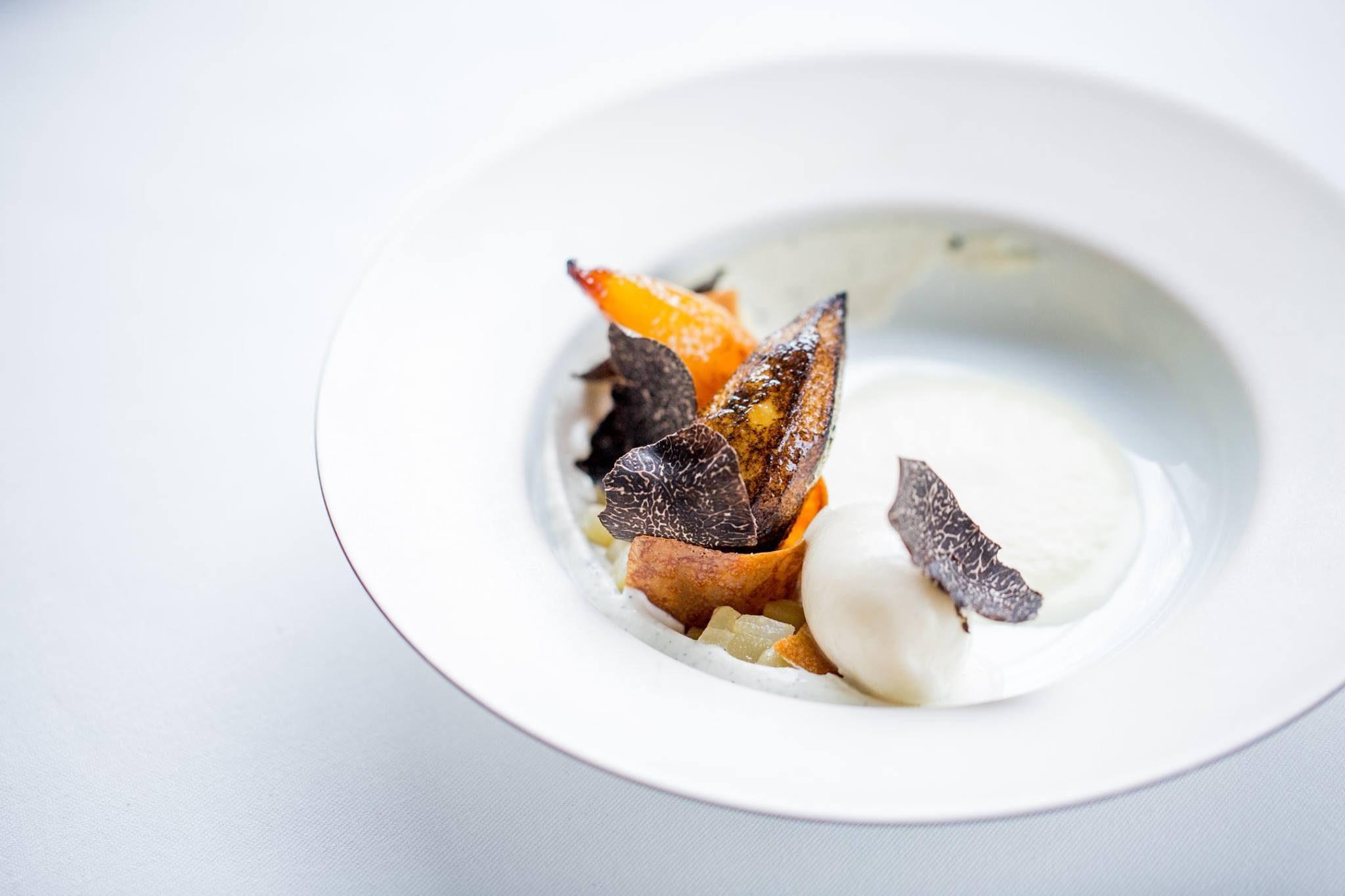 ducasse-parigi-cucina