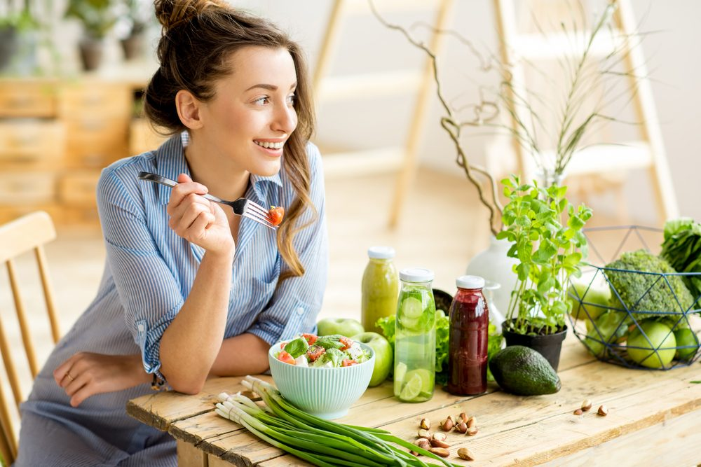 Miti alimentari: dai probiotici ai cibi grassi, ecco i più comuni sfatati dagli esperti