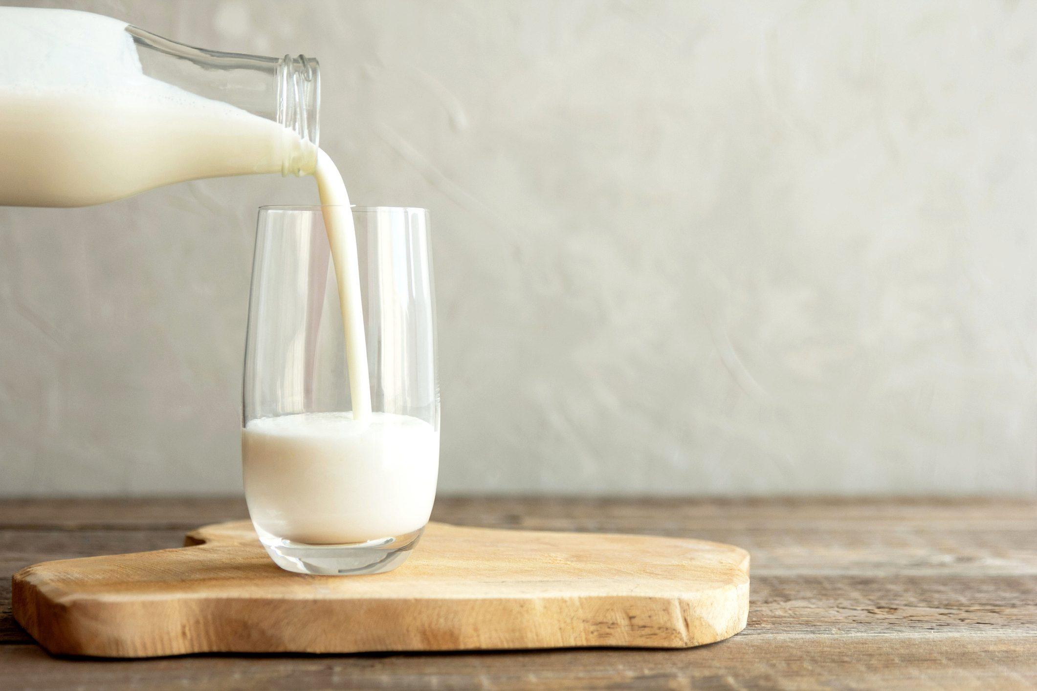 Giornata mondiale del latte: i 7 miti da sfatare sull'oro bianco liquido