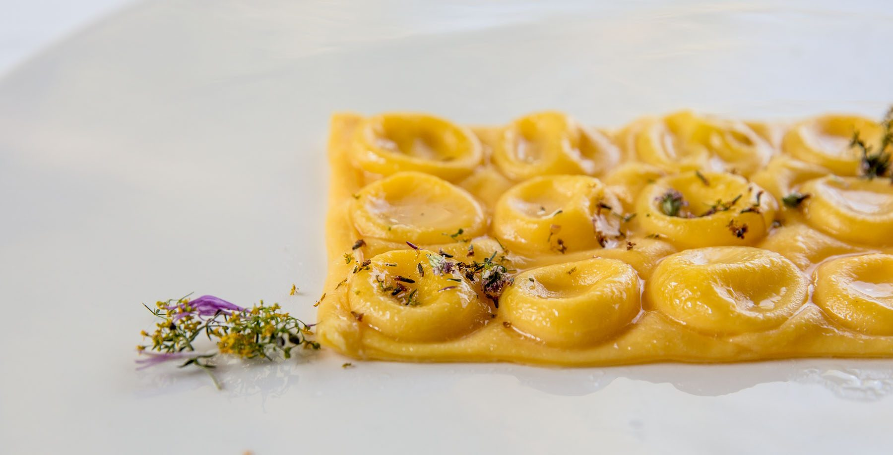 isa-mazzocchi-cucina