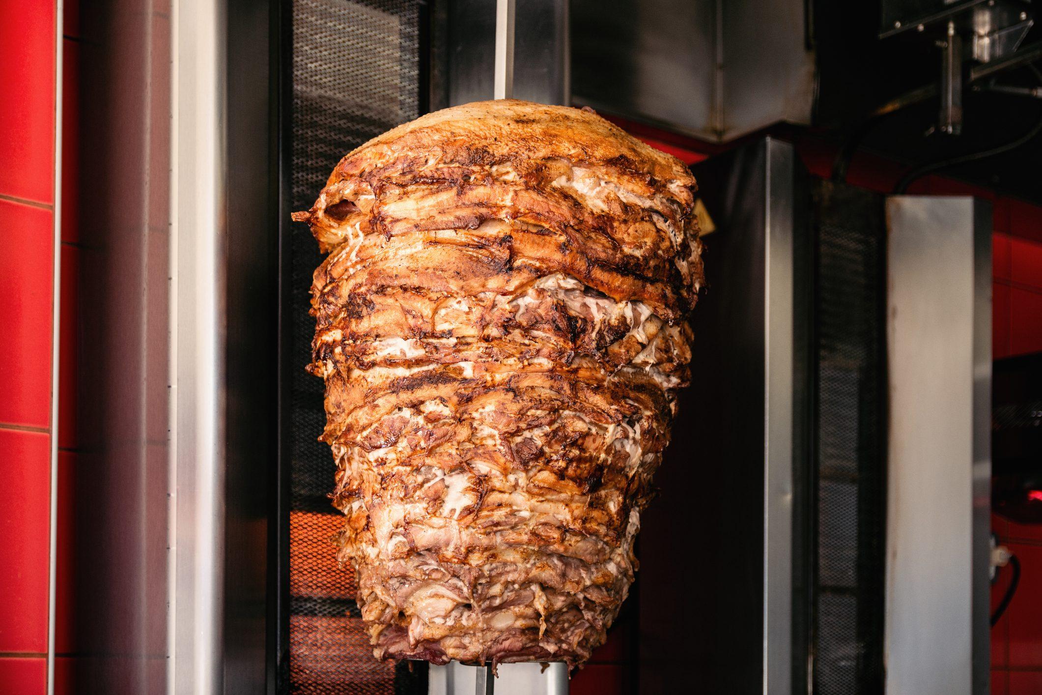 kebab-carni-usate